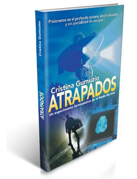 ATRAPADOS-3D_SMALL