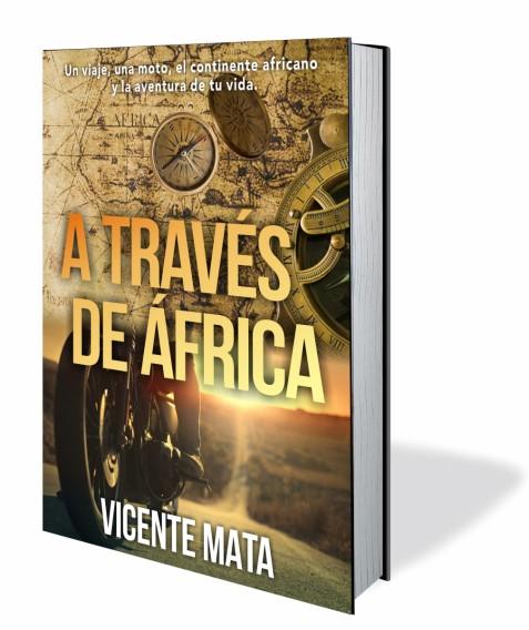 Africa3D