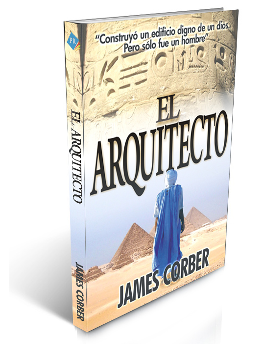 El Arquitecto 3D copy