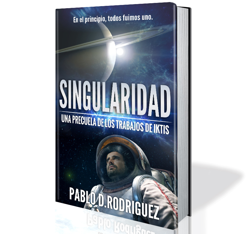Singularidad_3D