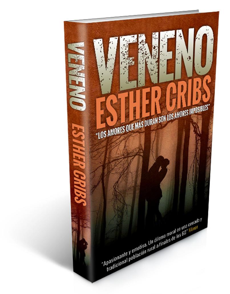 Veneno_3D_copy2