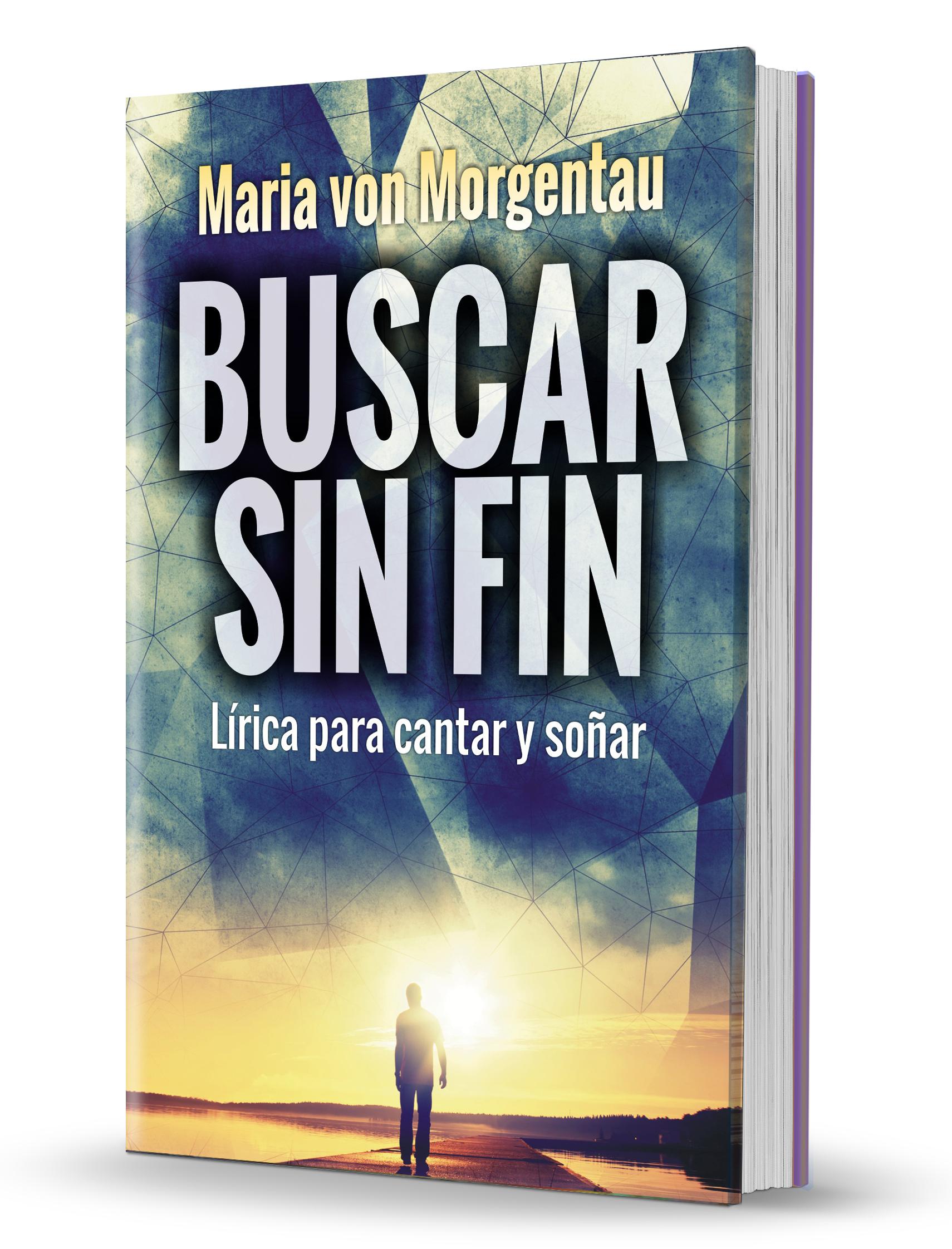 bUSCAR-3D